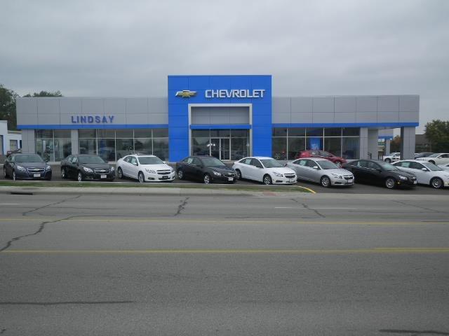 Chevrolet Dealer In Woodbridge Va Used Cars Woodbridge Lindsay Chevrolet